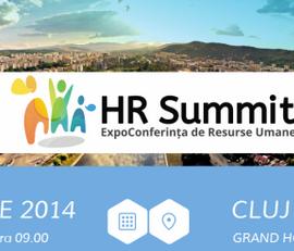 hr-summit