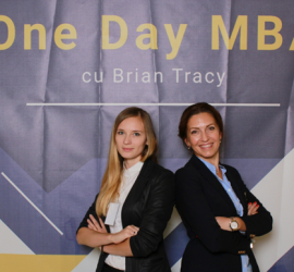 one-day-mba